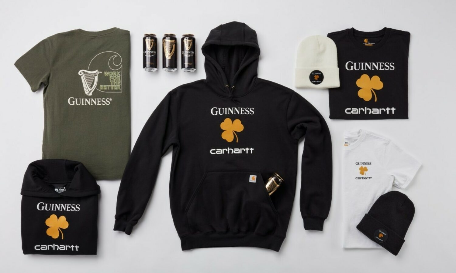 S3 carhartt x guinness product collection shot default 1280
