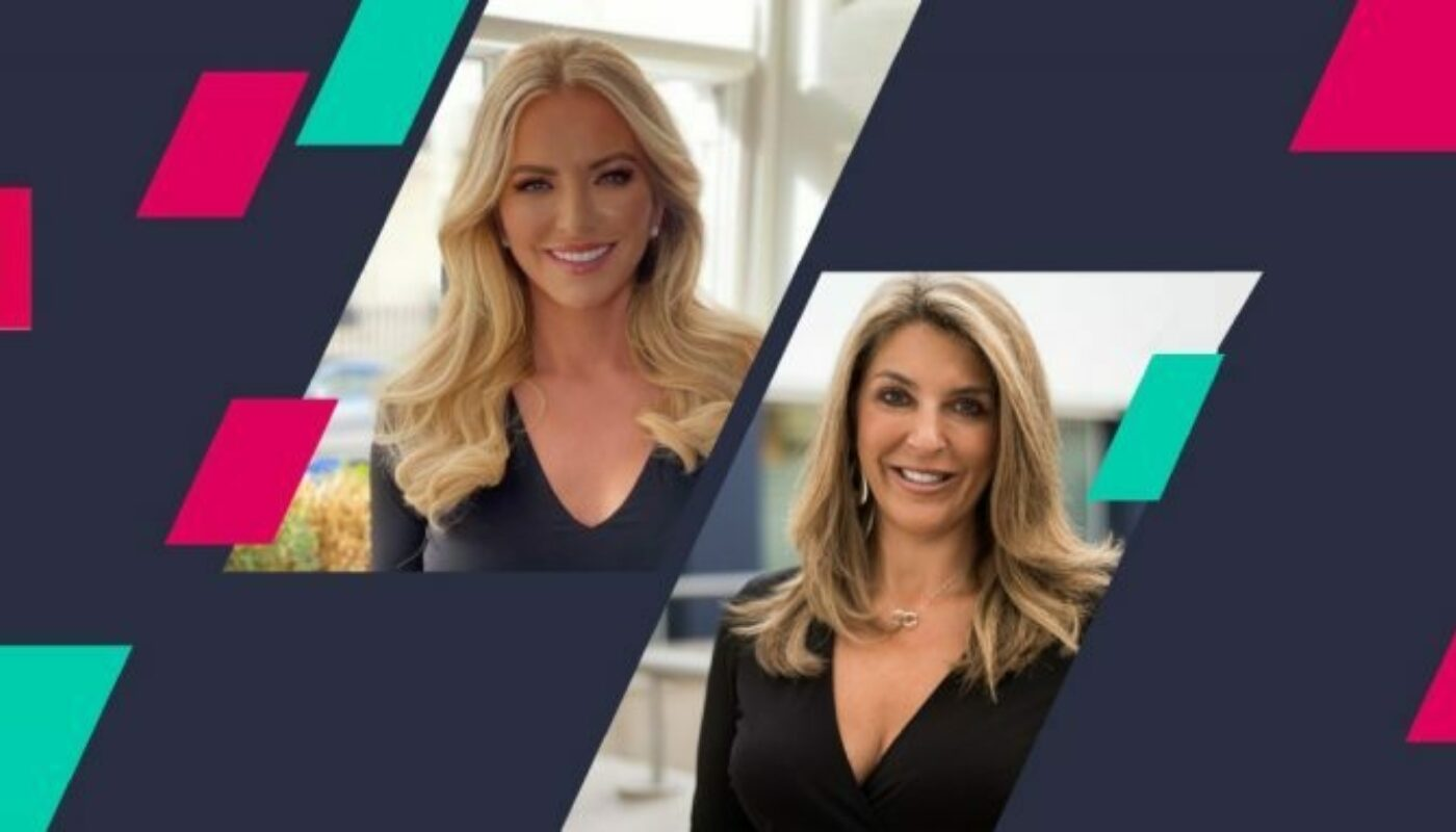 2 11 20 In Conversation with Baroness Mone