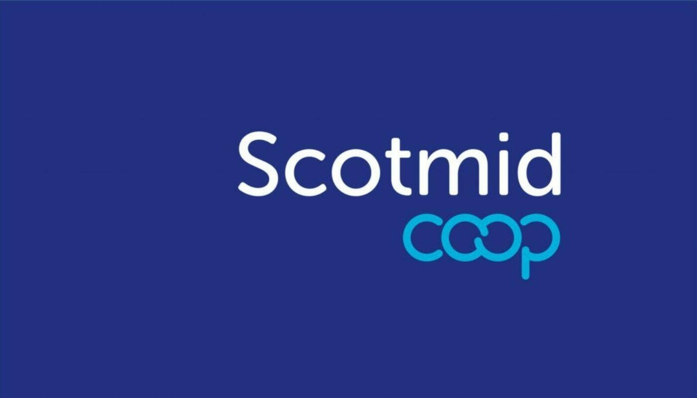 4 9 19 Media Com Edinburgh appointed to handle Scotmids media planning and buying