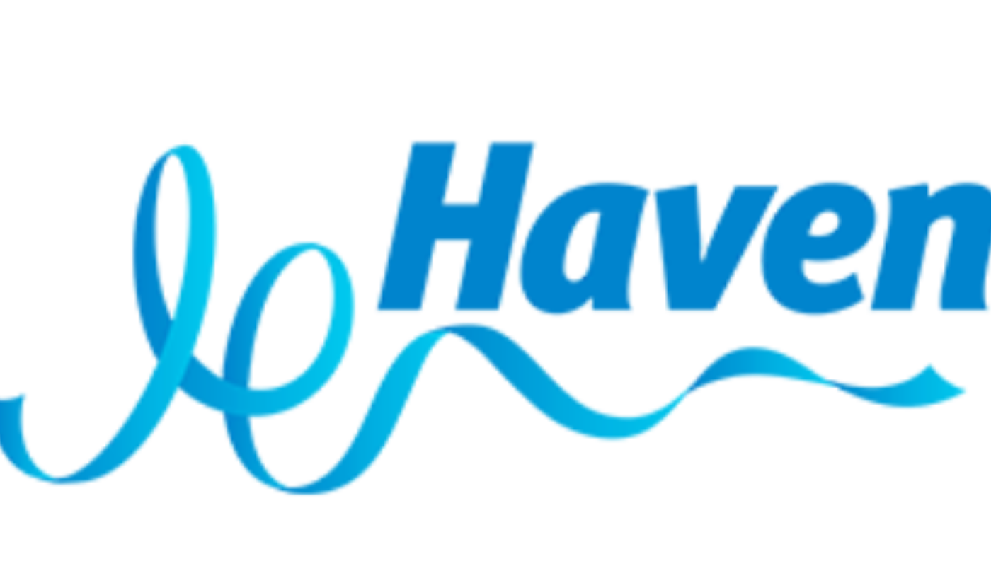 Haven logo small 1