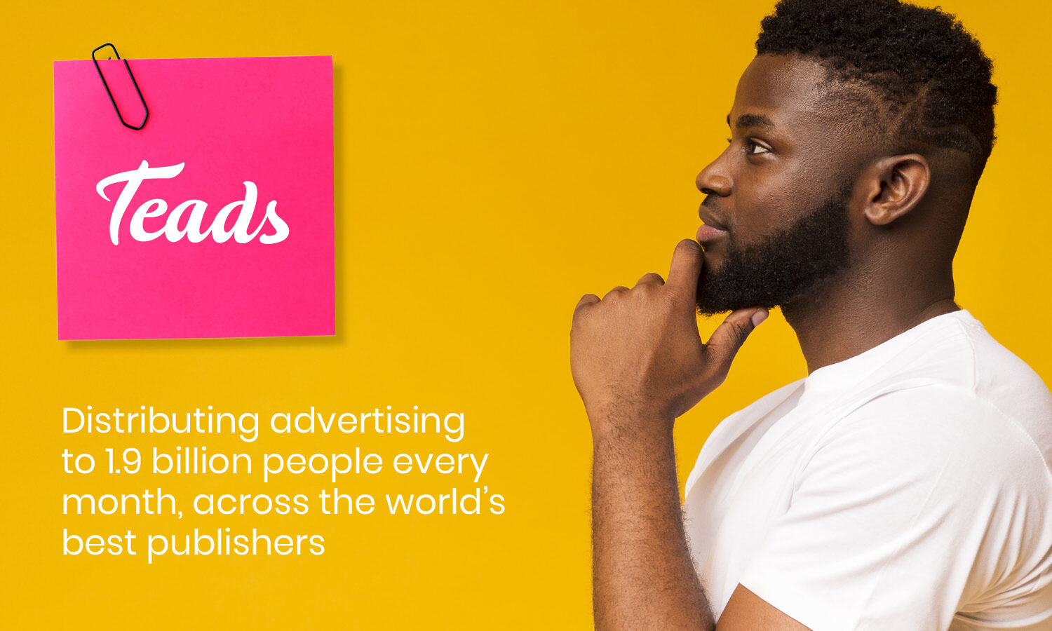 Big Idea Partner Page Banners 20213