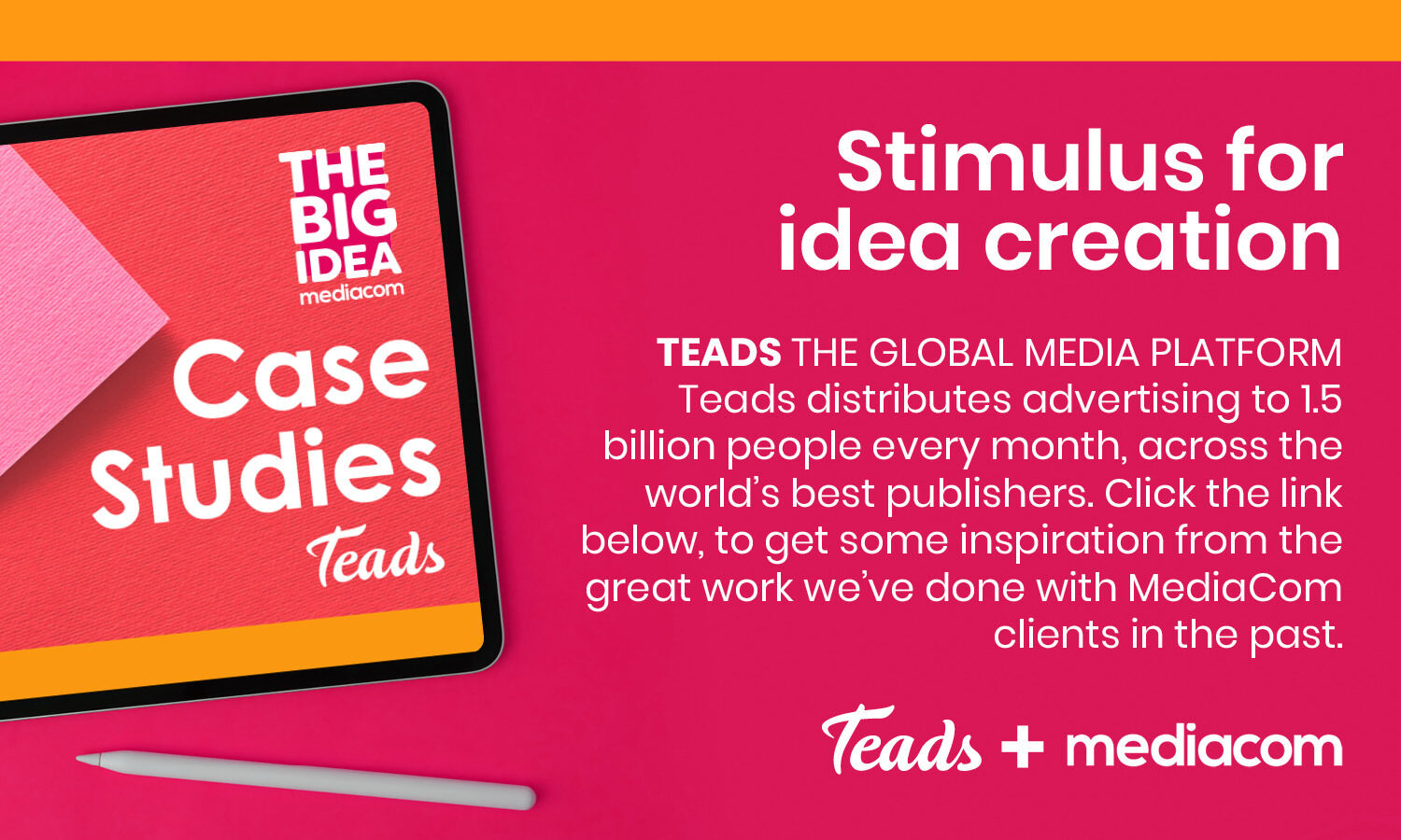Big Idea Partner Page Banners 20216