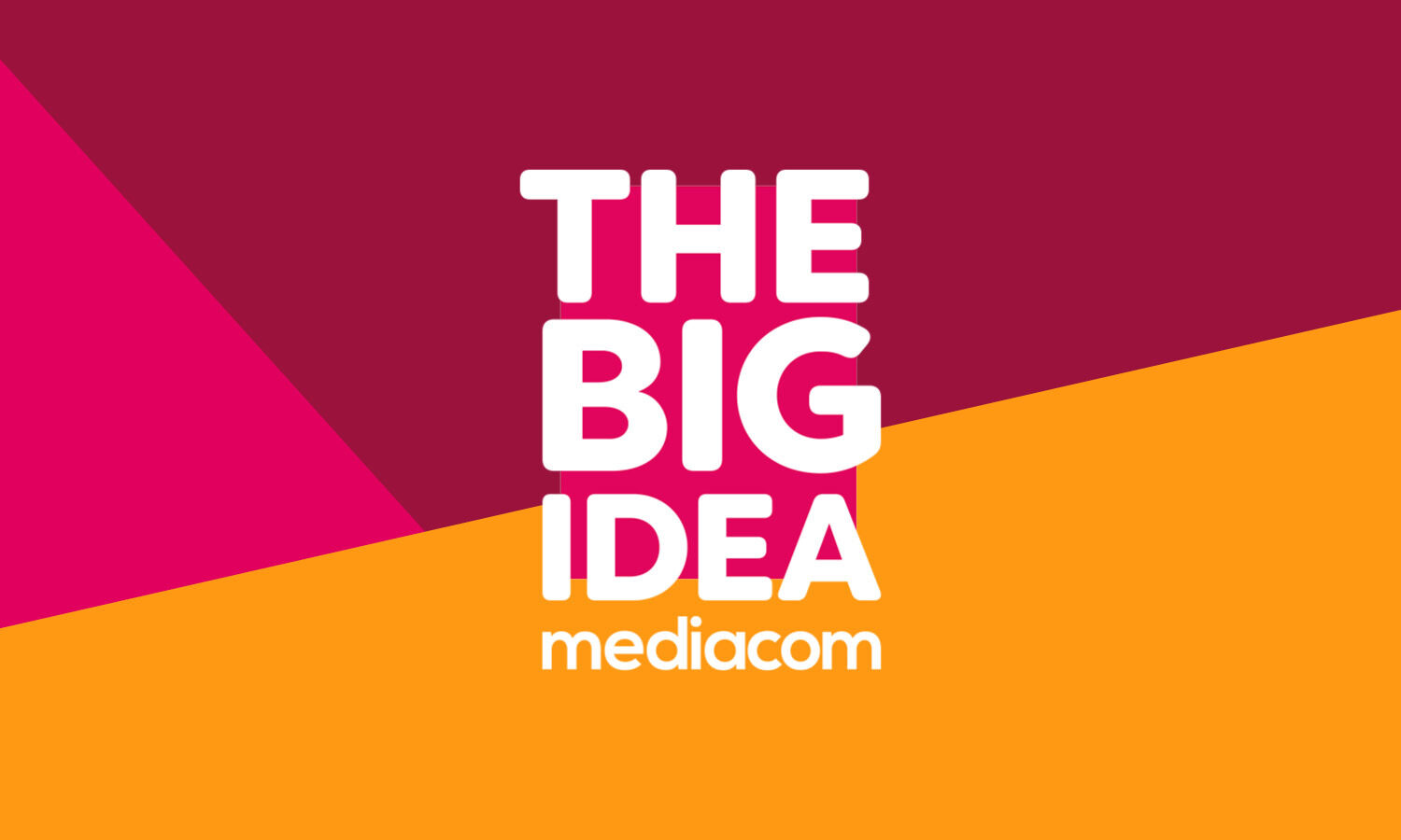 Big Idea Partner Page Banners 20217