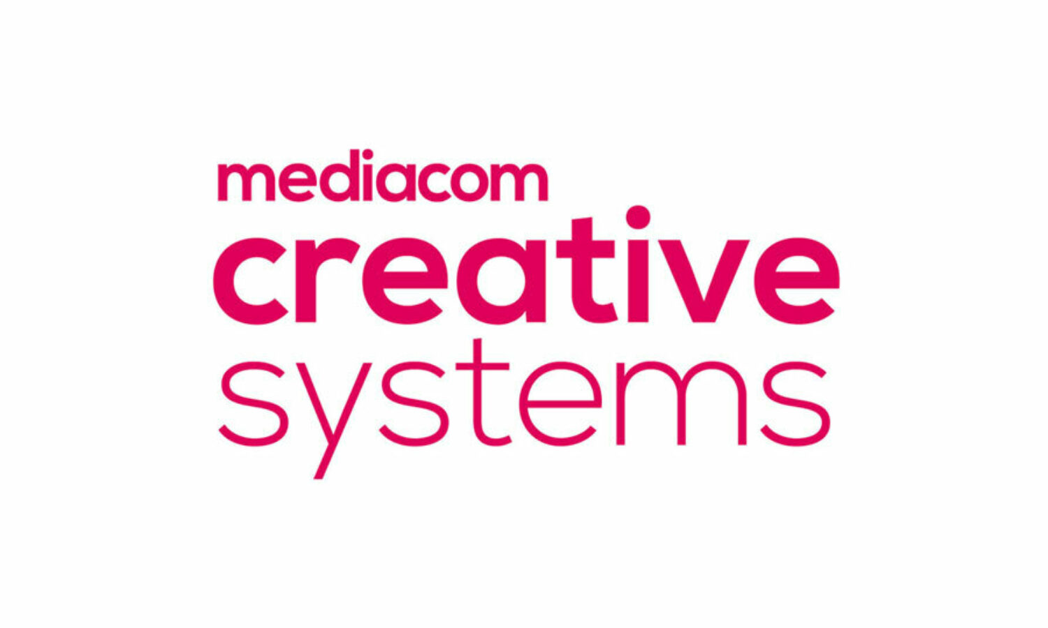 Creative Systems Launch