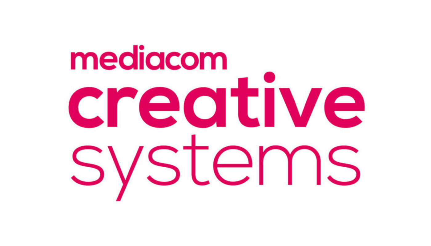 Creative Systems launch article